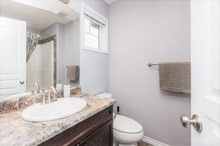Photo 21: 21312 58 Avenue in Edmonton: Zone 58 House for sale : MLS®# E4194564