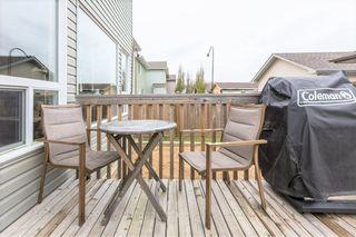 Photo 34: 21312 58 Avenue in Edmonton: Zone 58 House for sale : MLS®# E4194564