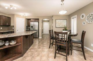 Photo 11: 21312 58 Avenue in Edmonton: Zone 58 House for sale : MLS®# E4194564