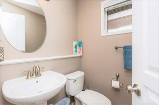 Photo 19: 21312 58 Avenue in Edmonton: Zone 58 House for sale : MLS®# E4194564