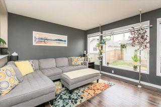 Photo 3: 21312 58 Avenue in Edmonton: Zone 58 House for sale : MLS®# E4194564