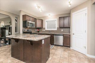 Photo 13: 21312 58 Avenue in Edmonton: Zone 58 House for sale : MLS®# E4194564