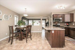 Photo 12: 21312 58 Avenue in Edmonton: Zone 58 House for sale : MLS®# E4194564