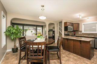 Photo 17: 21312 58 Avenue in Edmonton: Zone 58 House for sale : MLS®# E4194564