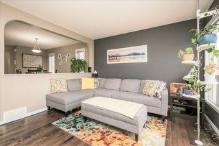 Photo 4: 21312 58 Avenue in Edmonton: Zone 58 House for sale : MLS®# E4194564