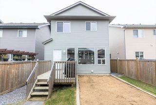 Photo 32: 21312 58 Avenue in Edmonton: Zone 58 House for sale : MLS®# E4194564