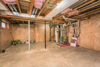 Photo 30: 21312 58 Avenue in Edmonton: Zone 58 House for sale : MLS®# E4194564