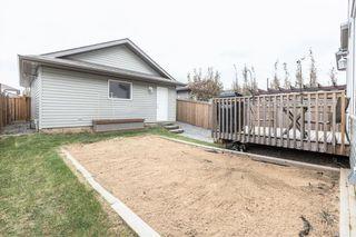 Photo 36: 21312 58 Avenue in Edmonton: Zone 58 House for sale : MLS®# E4194564