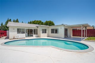 Photo 20: MIRA MESA House for sale : 3 bedrooms : 7657 Acama St in San Diego
