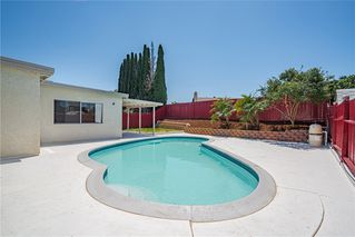 Photo 19: MIRA MESA House for sale : 3 bedrooms : 7657 Acama St in San Diego