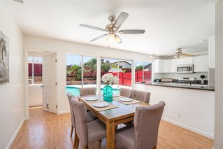 Photo 5: MIRA MESA House for sale : 3 bedrooms : 7657 Acama St in San Diego