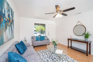 Photo 4: MIRA MESA House for sale : 3 bedrooms : 7657 Acama St in San Diego