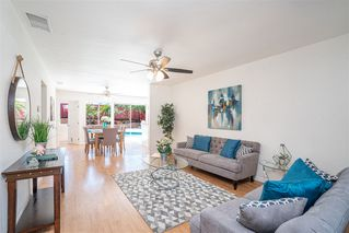 Photo 3: MIRA MESA House for sale : 3 bedrooms : 7657 Acama St in San Diego