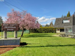 Photo 23: 1136 Lucille Drive in BRENTWOOD BAY: CS Brentwood Bay Single Family Detached for sale (Central Saanich)  : MLS®# 425793