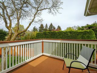 Photo 13: 1136 Lucille Drive in BRENTWOOD BAY: CS Brentwood Bay Single Family Detached for sale (Central Saanich)  : MLS®# 425793