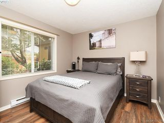 Photo 16: 1136 Lucille Drive in BRENTWOOD BAY: CS Brentwood Bay Single Family Detached for sale (Central Saanich)  : MLS®# 425793