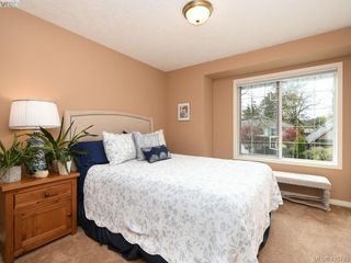 Photo 12: 1136 Lucille Drive in BRENTWOOD BAY: CS Brentwood Bay Single Family Detached for sale (Central Saanich)  : MLS®# 425793