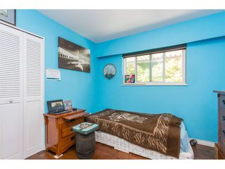 "Photo 15: 501 QUEENS Avenue in New Westminster: Queens Park House for sale in ""QUEENS PARK"" : MLS®# R2456835"