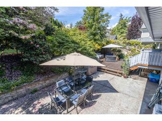 "Photo 31: 501 QUEENS Avenue in New Westminster: Queens Park House for sale in ""QUEENS PARK"" : MLS®# R2456835"