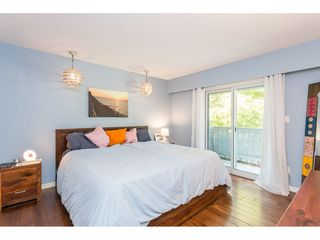 "Photo 12: 501 QUEENS Avenue in New Westminster: Queens Park House for sale in ""QUEENS PARK"" : MLS®# R2456835"