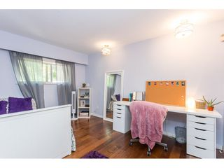 "Photo 14: 501 QUEENS Avenue in New Westminster: Queens Park House for sale in ""QUEENS PARK"" : MLS®# R2456835"