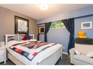 "Photo 23: 501 QUEENS Avenue in New Westminster: Queens Park House for sale in ""QUEENS PARK"" : MLS®# R2456835"