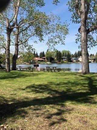 Photo 46: 974 LAKE PLACID Drive SE in Calgary: Lake Bonavista Detached for sale : MLS®# C4299089