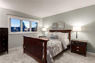 Photo 25: 974 LAKE PLACID Drive SE in Calgary: Lake Bonavista Detached for sale : MLS®# C4299089