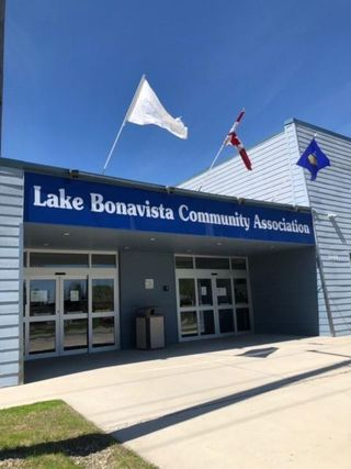 Photo 47: 974 LAKE PLACID Drive SE in Calgary: Lake Bonavista Detached for sale : MLS®# C4299089