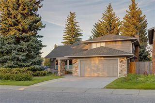 Photo 37: 974 LAKE PLACID Drive SE in Calgary: Lake Bonavista Detached for sale : MLS®# C4299089