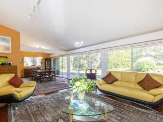 "Photo 12: 2188 ACADIA Road in Vancouver: University VW House for sale in ""UNIVERSITY"" (Vancouver West)  : MLS®# R2462071"