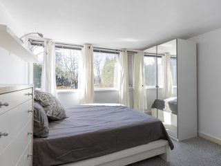 "Photo 5: 2188 ACADIA Road in Vancouver: University VW House for sale in ""UNIVERSITY"" (Vancouver West)  : MLS®# R2462071"