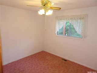Photo 14: 2005 7th Avenue North in Regina: Cityview Residential for sale : MLS®# SK813752