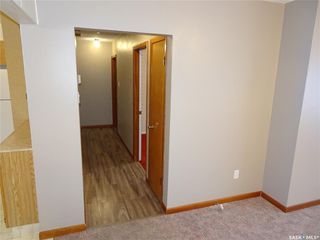 Photo 7: 2005 7th Avenue North in Regina: Cityview Residential for sale : MLS®# SK813752