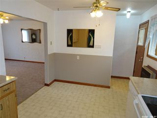 Photo 6: 2005 7th Avenue North in Regina: Cityview Residential for sale : MLS®# SK813752