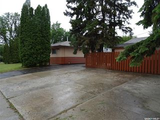 Photo 23: 2005 7th Avenue North in Regina: Cityview Residential for sale : MLS®# SK813752