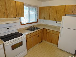 Photo 5: 2005 7th Avenue North in Regina: Cityview Residential for sale : MLS®# SK813752