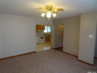 Photo 8: 2005 7th Avenue North in Regina: Cityview Residential for sale : MLS®# SK813752