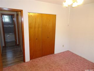 Photo 15: 2005 7th Avenue North in Regina: Cityview Residential for sale : MLS®# SK813752