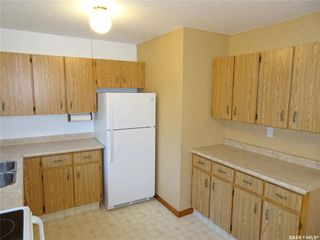 Photo 3: 2005 7th Avenue North in Regina: Cityview Residential for sale : MLS®# SK813752