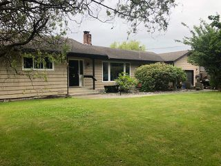 Photo 2: 12148 FLETCHER Street in Maple Ridge: East Central House for sale : MLS®# R2471875