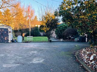 Photo 6: 12148 FLETCHER Street in Maple Ridge: East Central House for sale : MLS®# R2471875