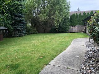Photo 3: 12148 FLETCHER Street in Maple Ridge: East Central House for sale : MLS®# R2471875
