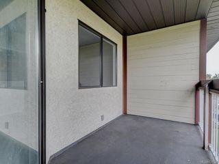 Photo 15: 509 69 W Gorge Rd in Saanich: SW Gorge Condo for sale (Saanich West)  : MLS®# 831324