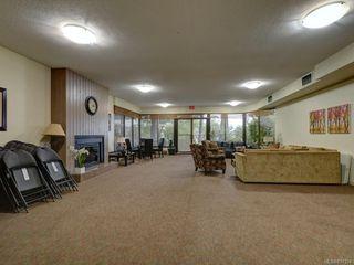 Photo 23: 509 69 W Gorge Rd in Saanich: SW Gorge Condo for sale (Saanich West)  : MLS®# 831324