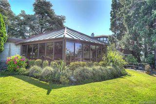 Photo 22: 509 69 W Gorge Rd in Saanich: SW Gorge Condo for sale (Saanich West)  : MLS®# 831324