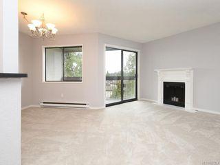 Photo 2: 509 69 W Gorge Rd in Saanich: SW Gorge Condo for sale (Saanich West)  : MLS®# 831324