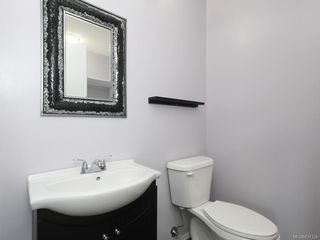Photo 9: 509 69 W Gorge Rd in Saanich: SW Gorge Condo for sale (Saanich West)  : MLS®# 831324