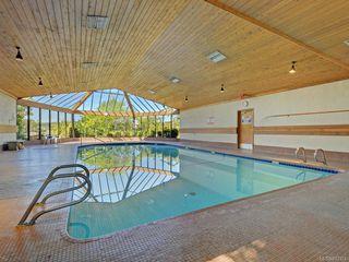Photo 19: 509 69 W Gorge Rd in Saanich: SW Gorge Condo for sale (Saanich West)  : MLS®# 831324
