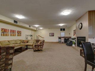 Photo 25: 509 69 W Gorge Rd in Saanich: SW Gorge Condo for sale (Saanich West)  : MLS®# 831324